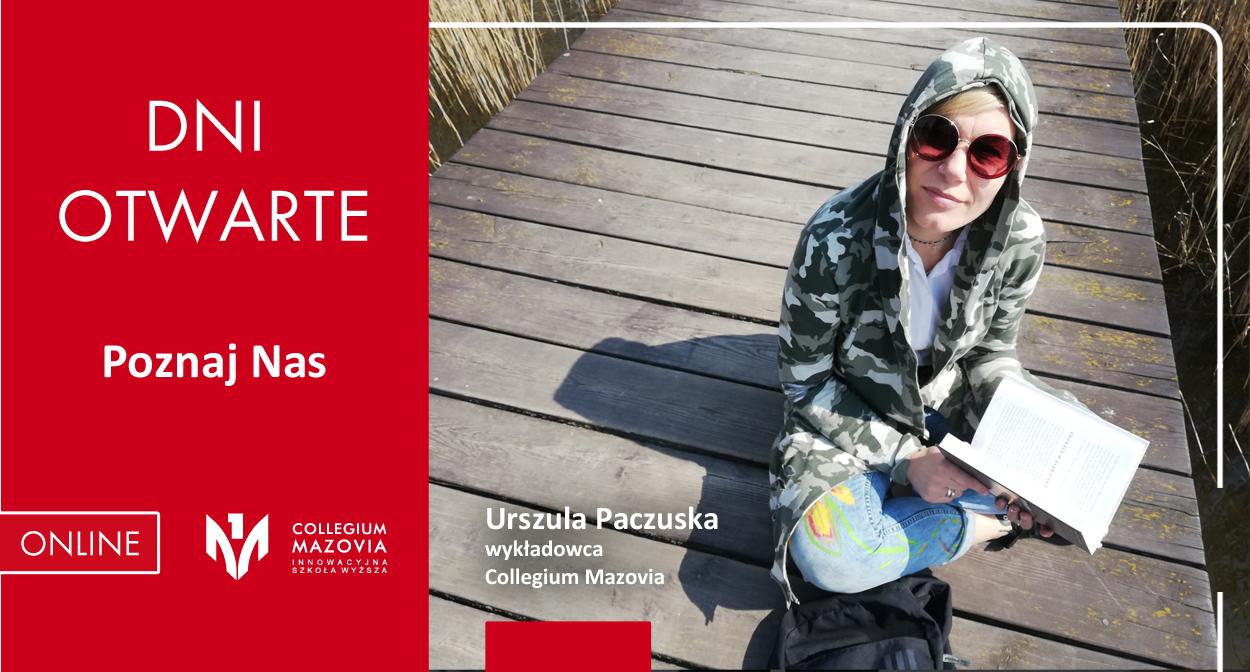 2021_05_25_stater_Urszula_Paczuska1