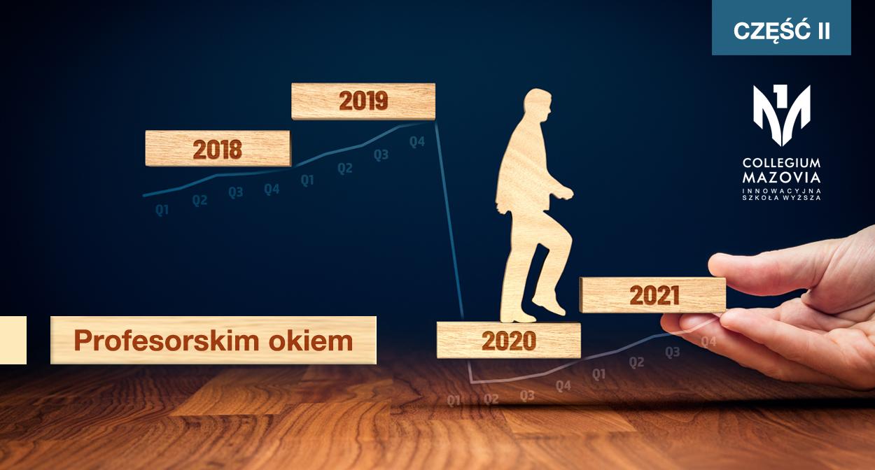 2021_05_04_profesorskim_okiem2_1_czesc_2