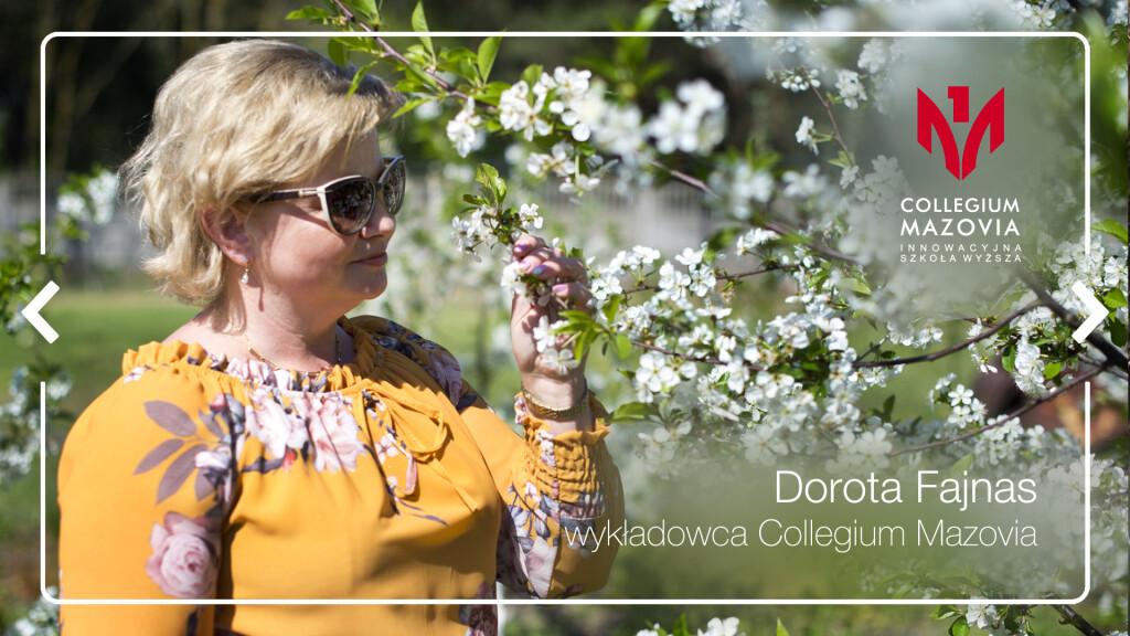2021_05_18_Dorota_Fajnas