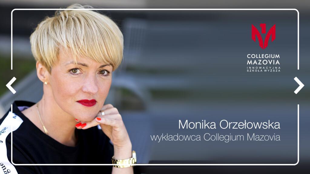 2021_05_18_Monika_Orzelowska