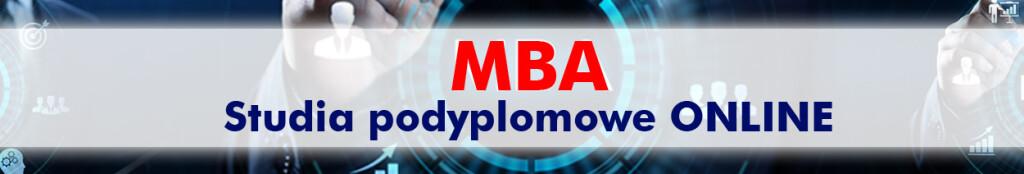 2021_06_01_pasek_MBA_podyplomowe_online
