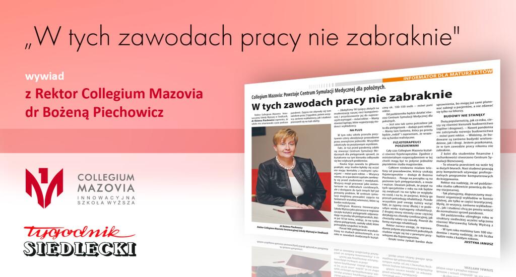 2021_06_23_starter_wywiad_z_rektor_cm1
