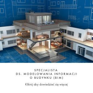 2021_06_24_wnetrza_koszt_spec_modelowanie_inf_budynku1