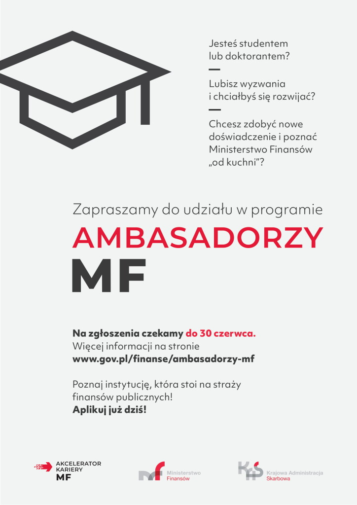 AKCELERATOR_Ambasadorzy_MF-1