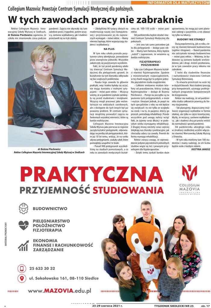 strona collegium-1