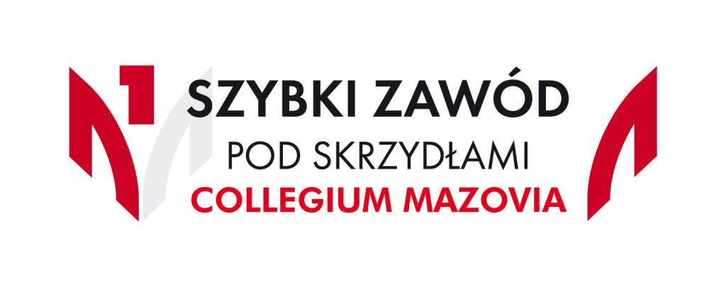 2021_07_04_logo_pod_skrzydlami