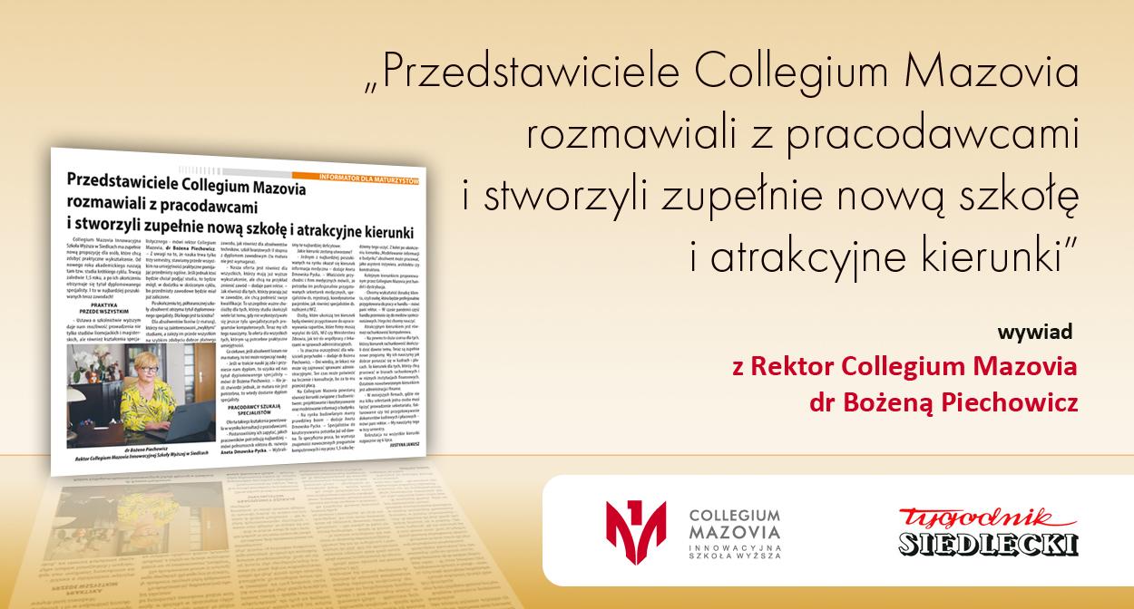 2021_07_04_starter_wywiad_Rektor_CM