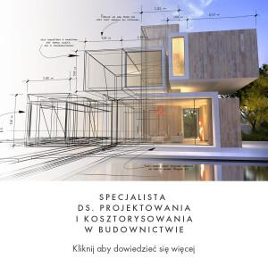 2021_07_05_specjalista_projektowanie_w_budwinictwie