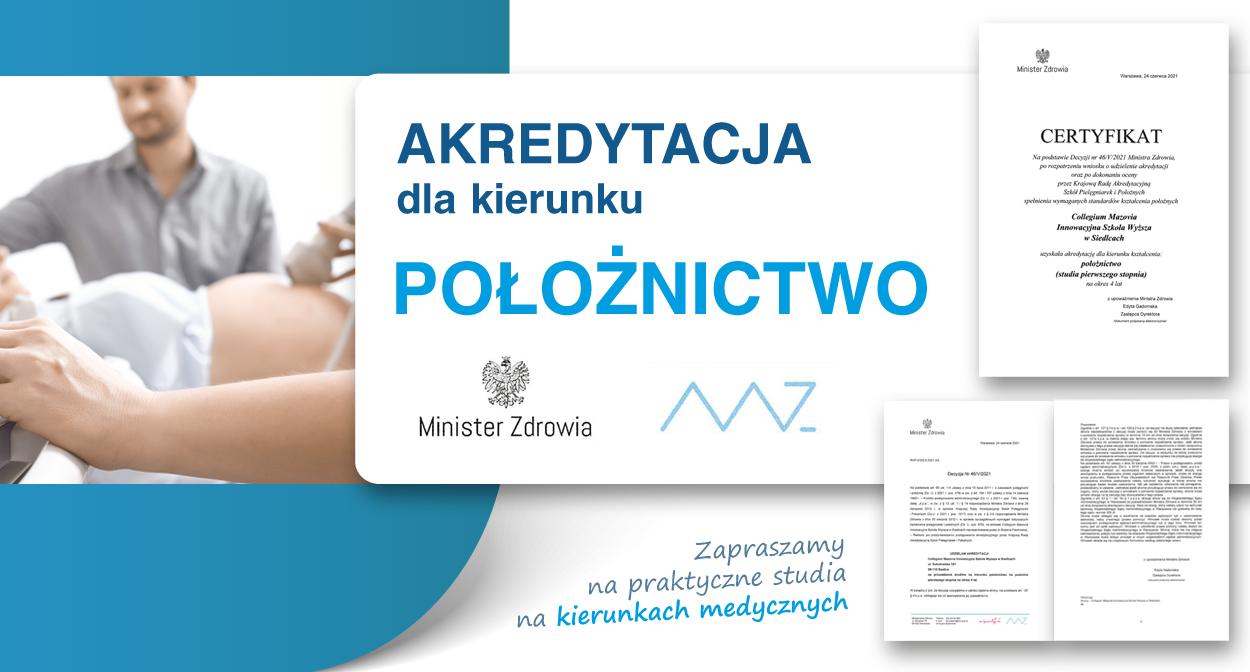 2021_07_06_akredytacja_poloznictwo