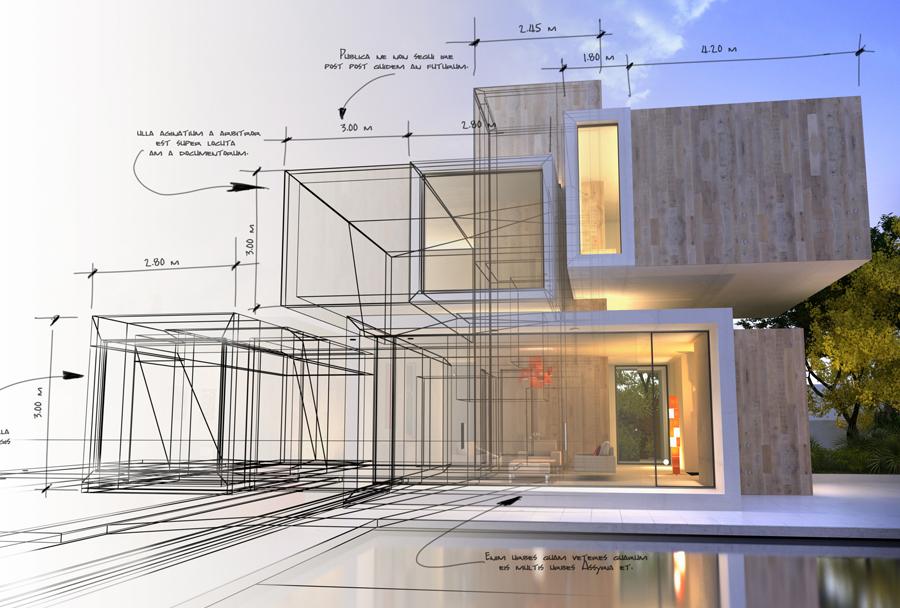 2021_07_12_specjalista_projektowanie_w_budwinictwie