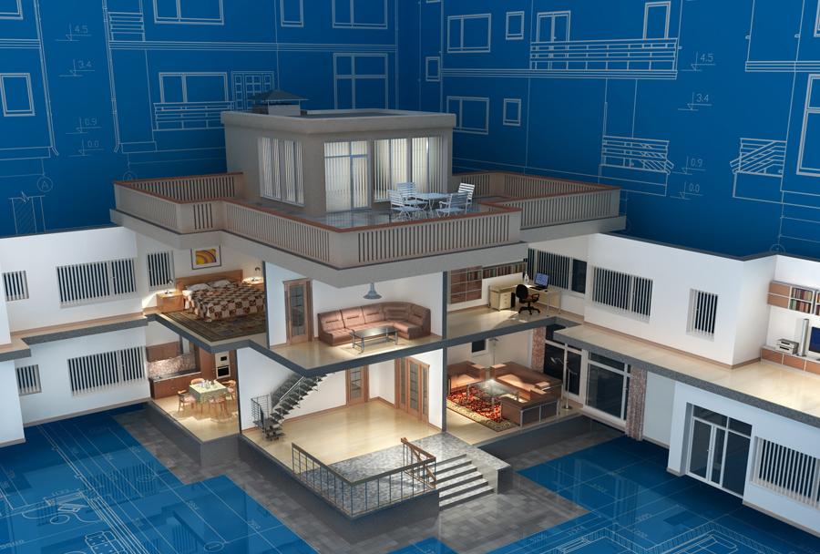 2021_07_12_wnetrza_koszt_spec_modelowanie_inf_budynku