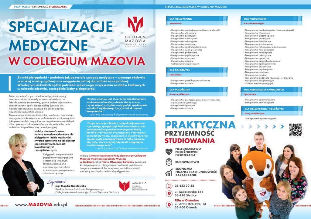 JPG_2021_06_16_artykuł _Collegium_Mazovia_kwartalnik_Centrum
