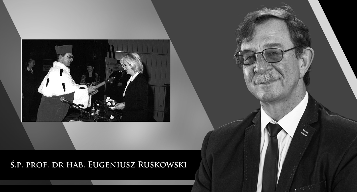 2020_05_20_wspomnenie__prof_Ruskowski
