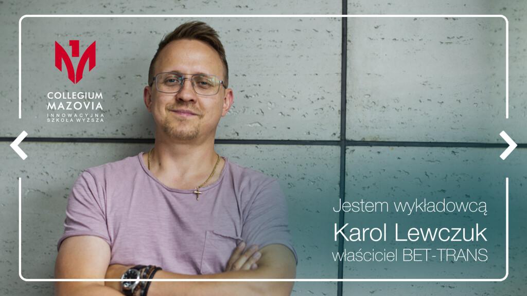 2021_08_16_karol_lewczuk_wykladowca_plansza