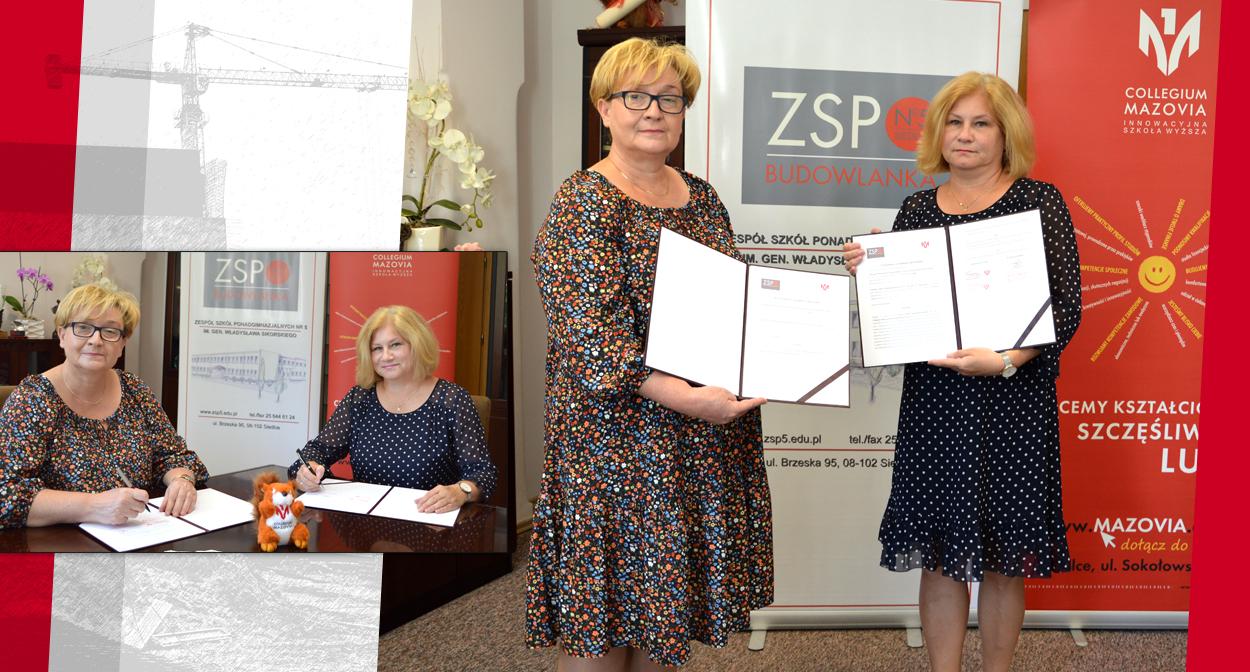 2021_09_10_podpisanie_umowy
