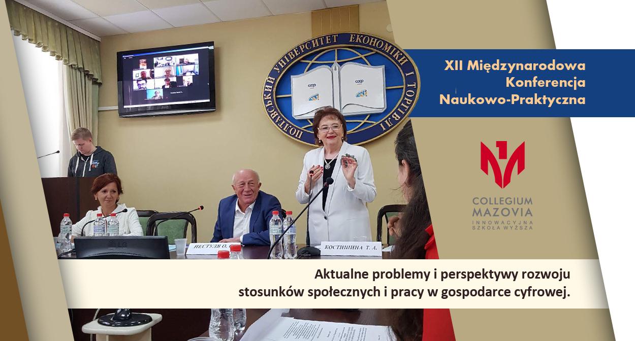 2021_09_10_stater_konferencja_poltawa_z_logo_Mazovii