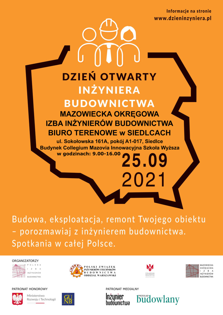 2021_09_14_plakat_dzien_inzyniera