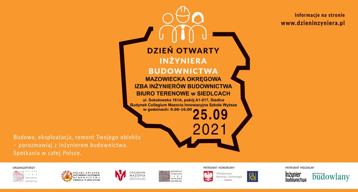 2021_09_14_stater_dzien_inzyniera