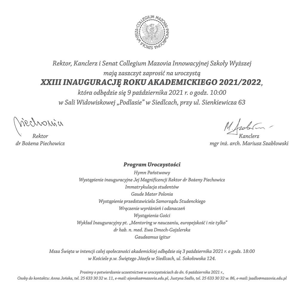 2021_09_15_inauguracja_zaproszenie_wnetrze_v_4.cdr