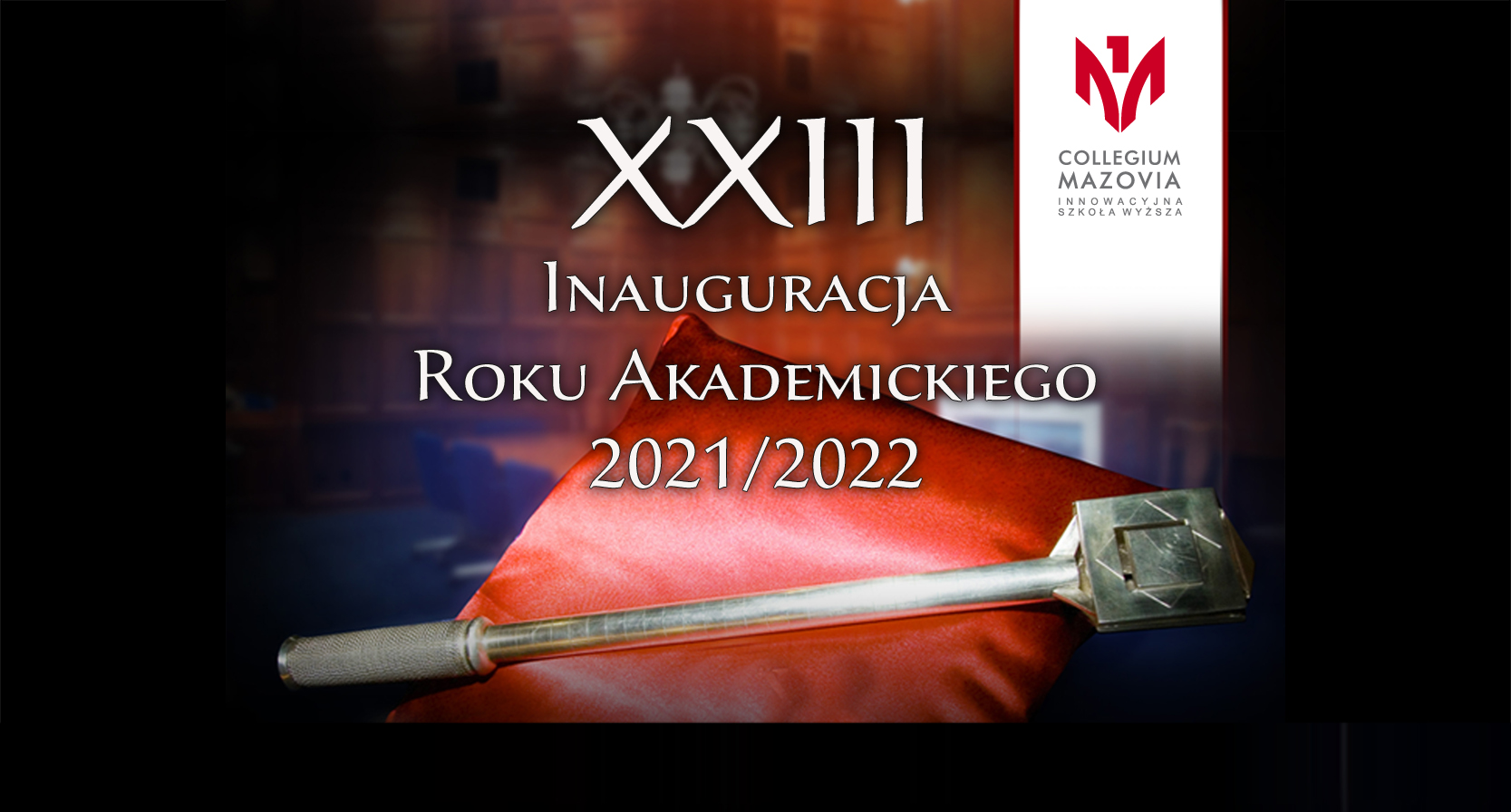 2021_09_27_starter_inauguracja_21_22