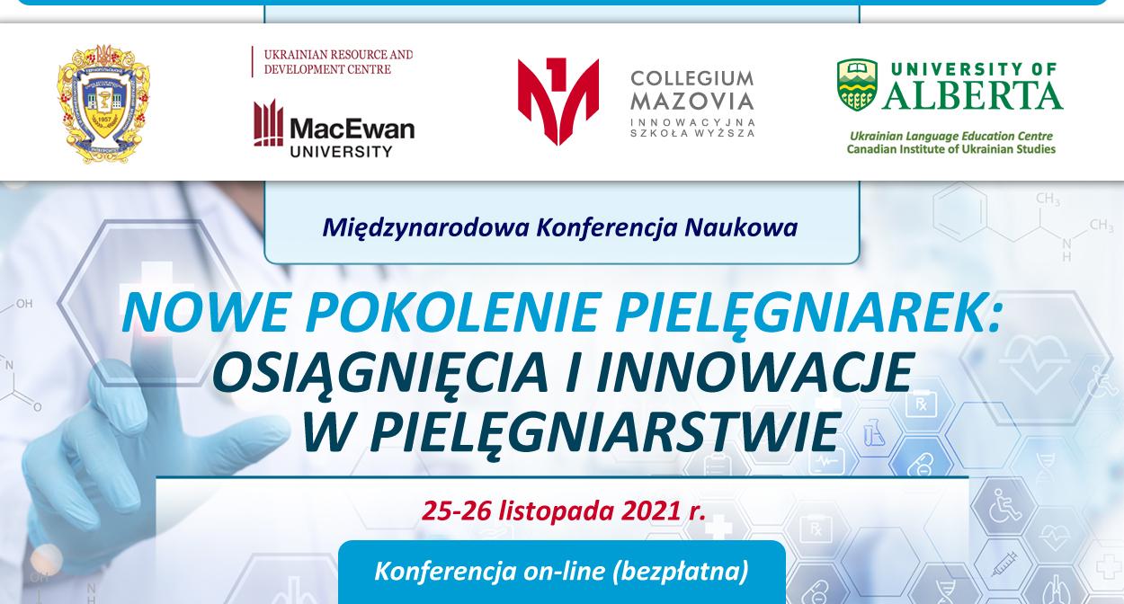 2021_09_23_konferencja_innowacje_w_pielegniarstwie1