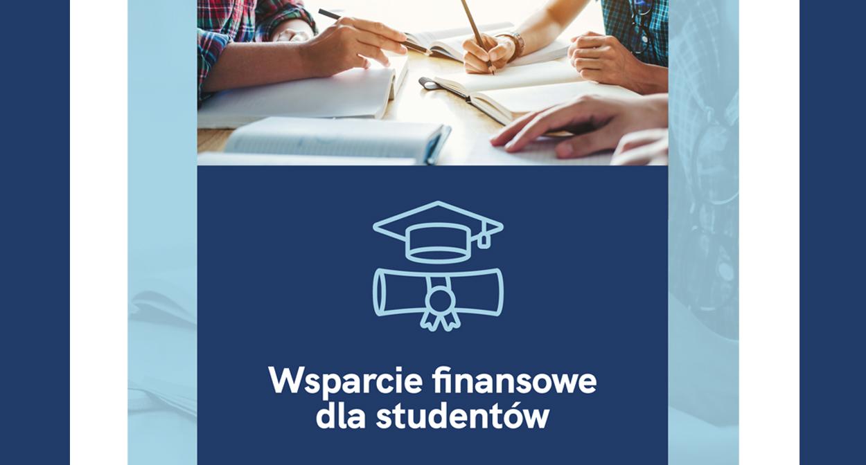 2021_10_12_starter_wsparcie_studentow_menis2