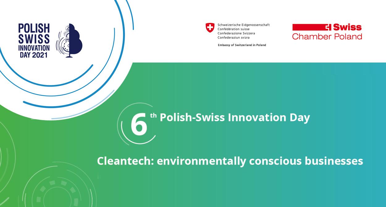2021_10_12_zaproszenie_konferencja_polish_swiss_innovation_day2