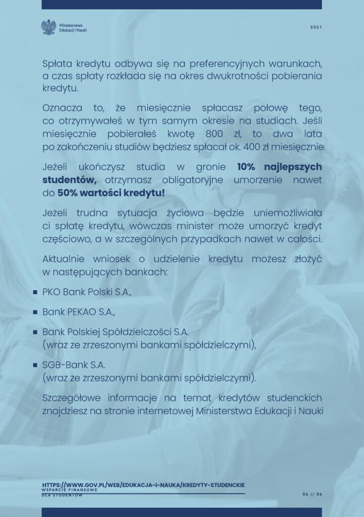 mein_kredyty_broszura_a5_poprawka_3